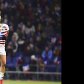 Coupe du monde féminine 2019: le grand bazar des primes des joueuses