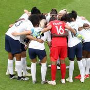 Coupe du monde féminine 2019 : Les Bleues, mental gagnant ?