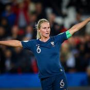 Coupe du monde féminine 2019 : les Bleues veulent surfer sur le succès