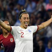 Coupe du monde féminine 2019 : Impitoyable face à la Norvège, l'Angleterre est en demies