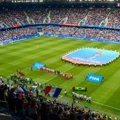 Coupe du monde féminine 2019 : Un succès populaire «extraordinaire» pour le comité d'organisation