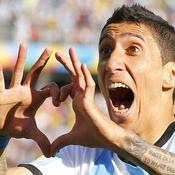 Argentine Suisse Coupe du monde Direct Live
