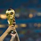 La Coupe du monde en chiffres