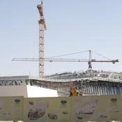 Le Qatar assouplit les conditions de travail des étrangers
