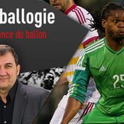 Mondial 2014: enfin l'heure d'une demi-finale pour l'Afrique?
