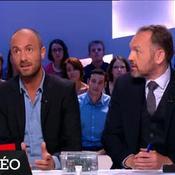Zap'Mondial : «La Fifa a peur que Suarez morde des spectateurs»