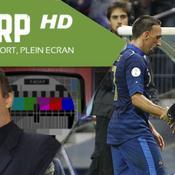 Didier Deschamps est-il pris en otage par Franck Ribéry ?