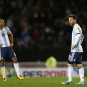 Messi, Di Maria, Higuain ... Comment va l'Argentine ?
