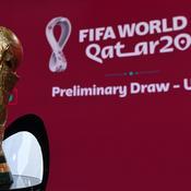 Qualif' des Bleus, format, barrages ... Le mode d'emploi des éliminatoires de la Coupe du monde 2022