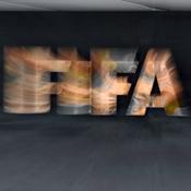 Coupe du monde à 48 : la face cachée du projet de la Fifa