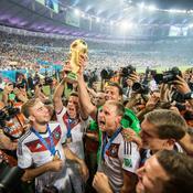 Coupe du monde à 48 : mode d'emploi