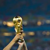 Coupe du monde à 48 : si c'était demain, ça donnerait ça