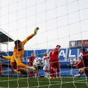 Qualifications Mondial 2022 : La Turquie encore sans pitié, les Oranje rebondissent