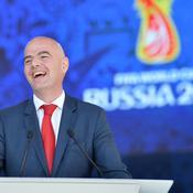 FIFA et Coupe du Monde à 48 : derrière l'unanimité, la grosse manipulation
