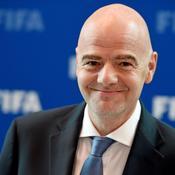 La Coupe du monde à 48 : bonne ou mauvaise idée ?
