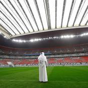 Le Qatar promet une Coupe du monde «accessible» financièrement aux supporters