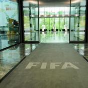 Pots-de-vin et Coupes du monde, la FIFA dans l'œil du cyclone