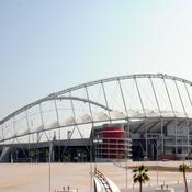 Qatar 2022: Les détails de la proposition des clubs européens
