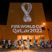 Qatar 2022 : pourquoi les Bleus ont un vrai «boulevard» devant eux