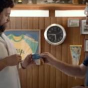 Quand Rossi et Zidane, bourreaux de la Seleçao, rappelaient de mauvais souvenirs au Brésil
