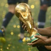 Suspension des athlètes russes : La Fifa temporise pour le Mondial 2022
