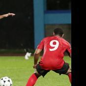 Vers une «Coupe du Monde bis» des non-qualifiés ?
