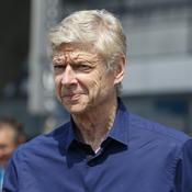 Wenger et le Qatar 2022 : «Espérons que ce soit une vraie Coupe du Monde»