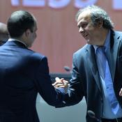 Quels adversaires pour Michel Platini ?