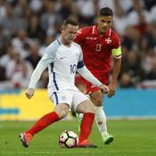 Face à de faibles Maltais, l'Angleterre se rassure ... un peu
