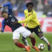 Au Mondial, le talent des Bleus ne suffira pas