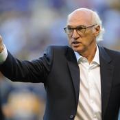 Carlos Bianchi: «Je pense que l'Argentine se qualifiera»