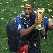 Djibril Sidibé (25 ans, Monaco, 18 sél.)