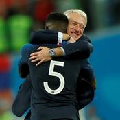 Coupe du monde 2018 : Didier Deschamps, sa vie pour une deuxième étoile