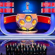 Coupe du monde 2018 : le calendrier complet et toutes les infos