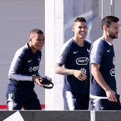 Coupe du monde 2018 : cinq questions autour de France-Croatie
