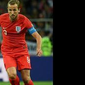 Coupe du monde 2018 : cinq raisons de suivre Croatie-Angleterre