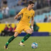 Coupe du monde 2018 en direct : Suivez Australie-Pérou