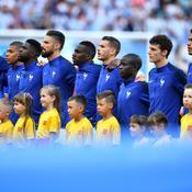 Coupe du monde 2018 : France-Belgique, un choc entre voisins pour une place en finale