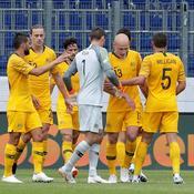 Mondial 2018: l'analyse tactique de l'Australie, le premier adversaire des Bleus