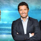 Coupe du monde 2018 : le programme des matchs diffusés à la télévision