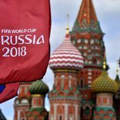 Coupe du monde 2018 : Le programme de ce vendredi 15 juin