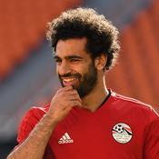 Coupe du monde 2018 : Salah, un retour très attendu