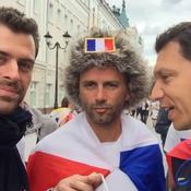 Coupe du monde 2018 : vous allez adorer Nijni Novgorod, la ville du quart de finale des Bleus