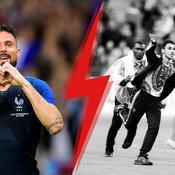 France-Irlande: Coups de cœur/griffe de nos envoyés spéciaux