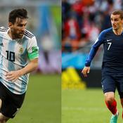 Faut-il avoir peur de l'Argentine? Nos journalistes répondent et débattent