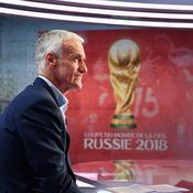 Coupe du monde 2018 : découvrez la liste des 23 de l'Equipe de France