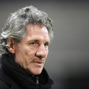 Jean-Luc Ettori après France-Argentine : «Les Bleus vont faire peur à leurs adversaires»