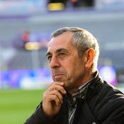 Giresse au Figaro : «Que les Bleus soient humbles»