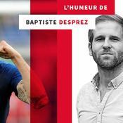 Giroud, ce Bleu que l'on aime (trop souvent) détester