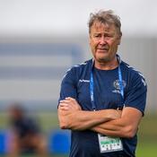 «Je ne crois pas à cette équipe» : les Bleus n'ont pas oublié les piques du sélectionneur danois